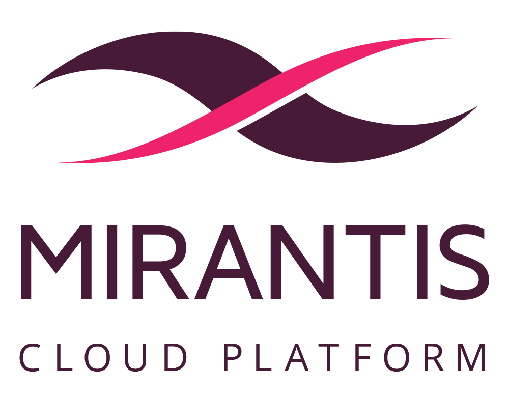 Mirantis coupon codes