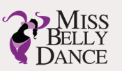 Miss Belly Dance coupon codes