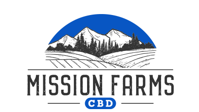 Mission Farms CBD coupon codes