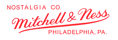 Mitchell & Ness coupon codes