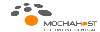 Mocha Host coupon codes