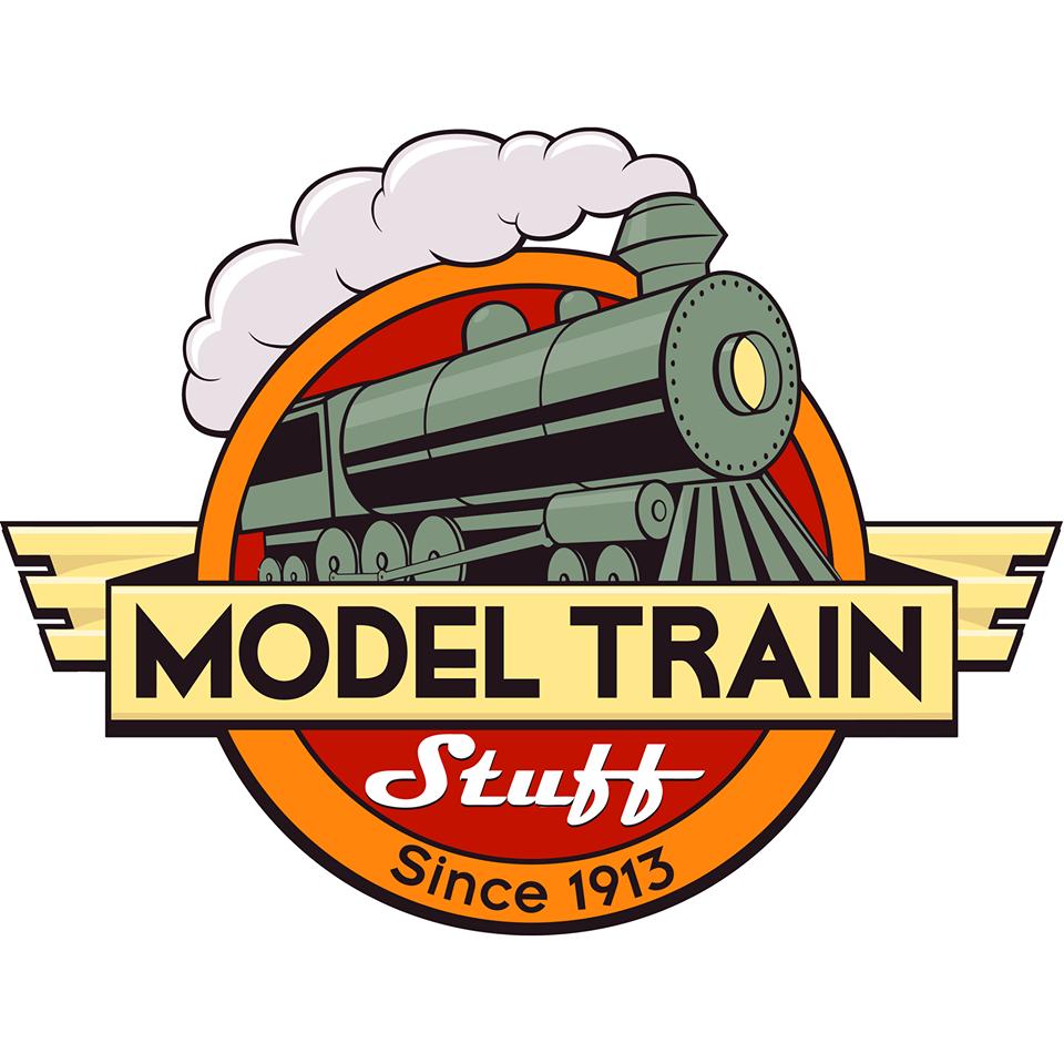 Model Train Stuff coupon codes