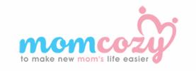 Momcozy coupon codes