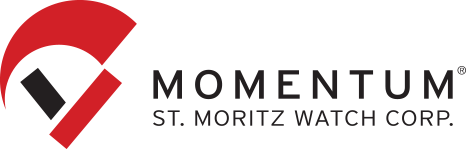 Momentum Watches coupon codes