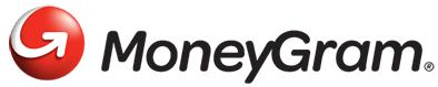 MoneyGram coupon codes