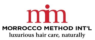 Morrocco Method coupon codes