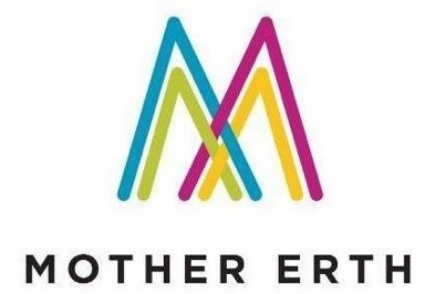Mother Erth coupon codes