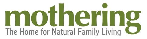 Mothering Magazine coupon codes