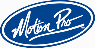 Motion Pro coupon codes