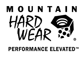 Mountain Hardwear coupon codes