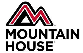 Mountain House coupon codes