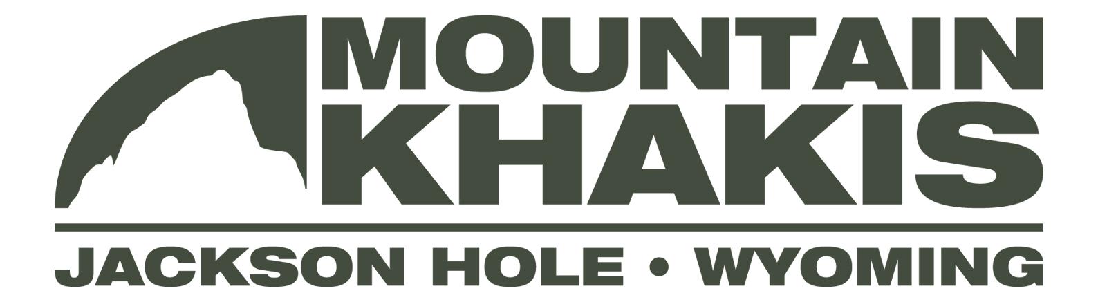 Mountain Khakis coupon codes