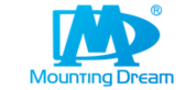 Mounting Dream coupon codes