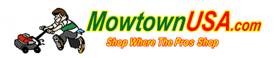 Mowtownusa coupon codes