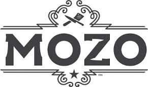 Mozo Shoes coupon codes