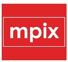 Mpix coupon codes