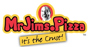 Mr Jims Pizza coupon codes