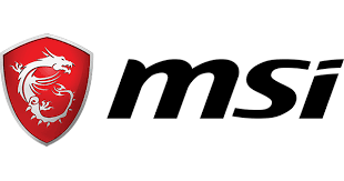 MSI coupon codes