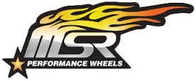 MSR Wheels coupon codes