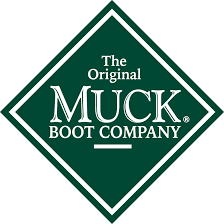 Muck Boot coupon codes