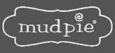 Mud Pie coupon codes