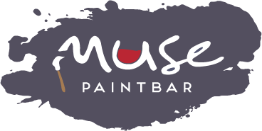 Muse Paintbar coupon codes