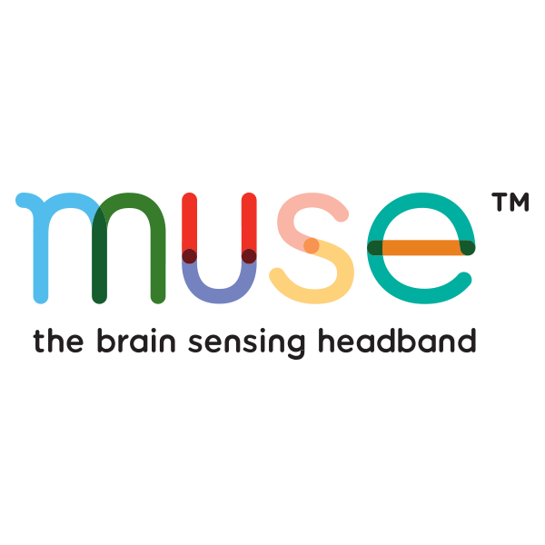 Muse coupon codes