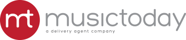 MusicToday coupon codes
