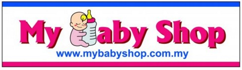 My Baby Shop coupon codes