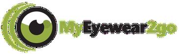 MyEyewear2go coupon codes
