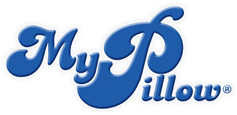 MyPillow coupon codes