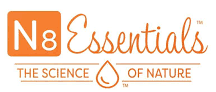 N8 Essentials coupon codes