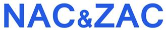 NAC&ZAC coupon codes