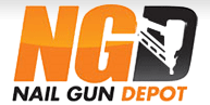 Nail Gun Depot coupon codes