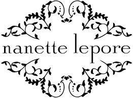 Nanette Lepore coupon codes