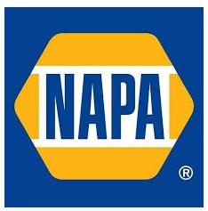 Napa coupon codes