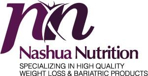 Nashua Nutrition coupon codes