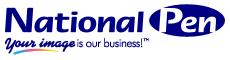 National Pen UK coupon codes