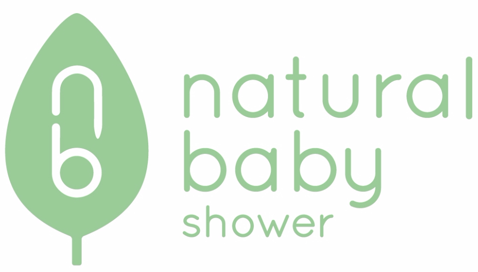 Natural Baby Shower coupon codes