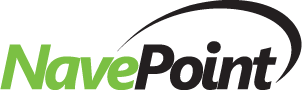 NavePoint coupon codes