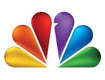 NBC Universal Store coupon codes