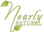 Nearly Natural coupon codes
