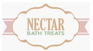 Nectar Bath Treats coupon codes