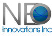 Neo Innovations coupon codes