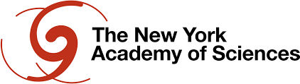 New York Academy Of Sciences coupon codes