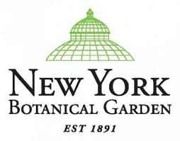 New York Botanical Garden coupon codes