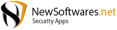 NewSoftwares coupon codes