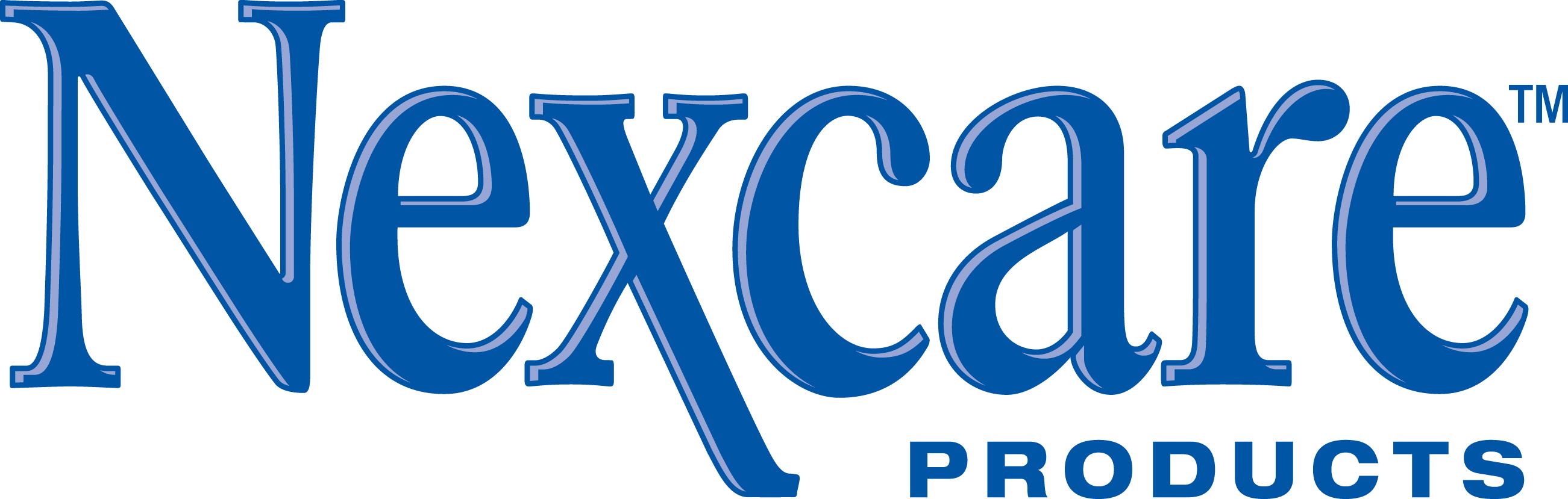 Nexcare coupon codes
