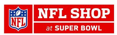 NFL Shop coupon codes