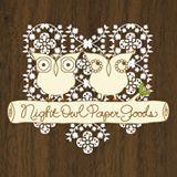 Night Owl Paper Goods coupon codes